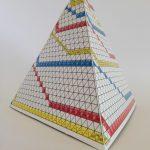 progressive-periodic-table-of-the-elements-colour-tetra
